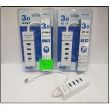 USB HUB 304 4Ports 3.0