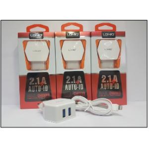 http://opt-planet.ru/image/cache/catalog/zaryadnye/7/286511162-kupit-szu-ldnio-dl-ac56-2usb-kabel-na-i6-iphone-2-1a-optom-300x300.png