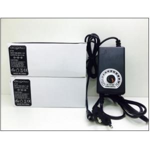 http://opt-planet.ru/image/cache/catalog/zaryadnye/7/585415115-kupit-blok-lp-24v-24v-36v-1-5a-optom-300x300.jpg