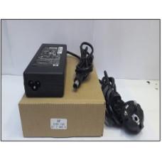LP-555 HP 19.5V/2.31A 4.5*3.0