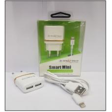 СЗУ Afka-Tech AF-3522 Micro USB 1A NEW