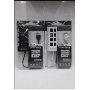http://opt-planet.ru/image/cache/catalog/zaryadnye/7/833825017-kupit-usb-hub-jc-401-4usb-ports-1-1-s-pereklyuchatelem-optom-300x300.jpg