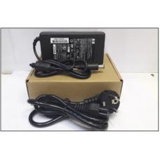 LP-572 LG 19V/4.5A 6.0 игла
