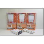 СЗУ MOXOM (дешевый) AF-205 Micro USB 2USB (MOXOM KH-22)