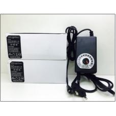 Блок LP-3V (3V-12V) 2A