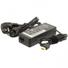 LP-560 LENOVO 20V/3.25A USB