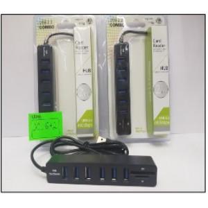 http://opt-planet.ru/image/cache/catalog/zaryadnye/9/315115882-kupit-usb-hub-card-reader-jc-6-2-6usb-ports-2-0-2v1-optom-300x300.jpg