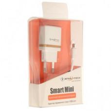 СЗУ Afka-Tech AF-4822 Micro USB (AC-50 horoshii)