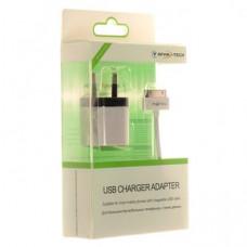 СЗУ Afka-Tech USB+006 G4