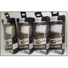 СЗУ Afka-Tech AF-1010 Micro USB 1,5A