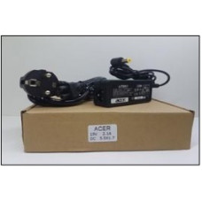 LP-521 ASUS 19V/2.37A 4.0*1.35